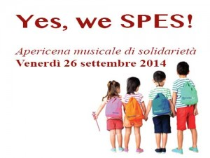 yes!-we-spes
